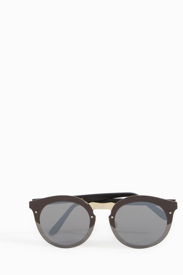 Illesteva Palermo Sunglasses