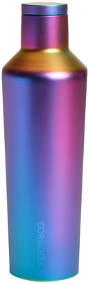 Athleta 16 Oz Chameleon Canteen By Corkcicle