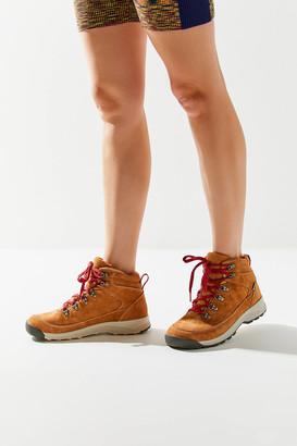 Danner Adrika Hiker Boot