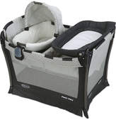Graco Day2Night Sleep System