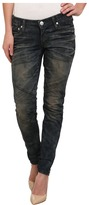 Affliction Raquel Skinny Jeans in Liberty Wash