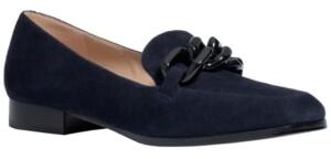Kate Spade Women's Rowan Loafer Flats