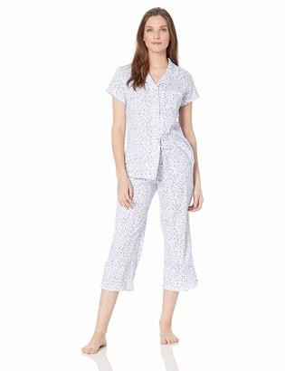 Aria Women's Pajama Set