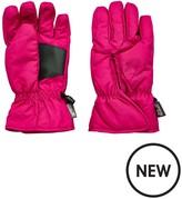 Jack Wolfskin Easy On Kids Gloves