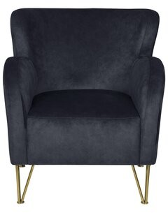 Wingback Chair Shop The World S Largest Collection Of Fashion Shopstyle