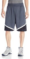 Champion Men's Baseline Basketball Short 11 Inch