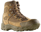 Wellco Men's Hybrid Hiker