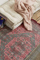 Urban Outfitters Lali Printed Rug