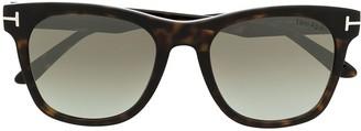 Tom Ford Brooklyn FT0833 sunglasses