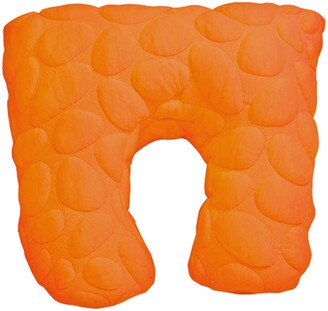 Nook Sleep Systems Niche Feeding Pillow Cover