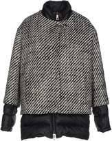 Fay Down jackets - Item 41707365