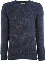 Calvin Klein Savey Long Sleeve Sweater