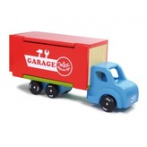 Vilac Mobile Truck garage