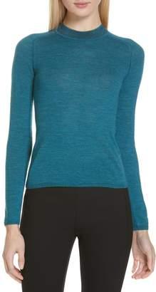 Rag & Bone Pamela Merino Wool Sweater