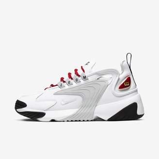 Nike Women's Shoe Zoom 2K Icon Clash