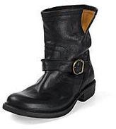 Fiorentini + Baker 'Eli' Ankle Boot