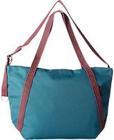Crumpler Spinning Vortex Large Handbag