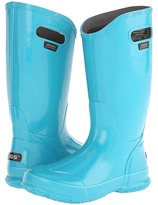 Bogs Classic Glosh Rainboot