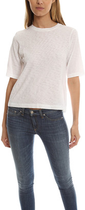 Rag & Bone Carry Tee