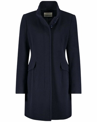 Gerry Weber Women's 95092-38901 Coat
