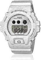 G-Shock Camouflage Digital Watch
