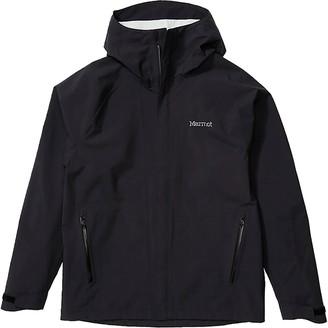 Marmot EVODry Bross Jacket - Men's