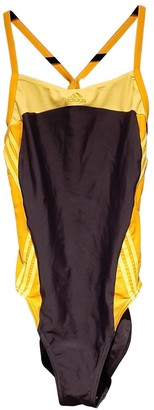 adidas Orange Swimwear for Women