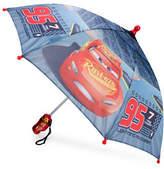 Aci Accessories Disney Cars Umbrella