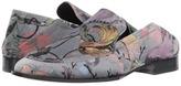 Rag & Bone Alix Convertible Loafer Women's Shoes
