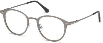d724b7c11f Tom Ford Men s Eyeglasses - ShopStyle