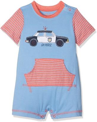 Hatley Baby Boys' Mini Romper