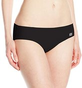 Natori Women's Yogi Girl Brief