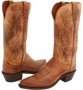 Lucchese N4540 5/4 Cowboy Boots