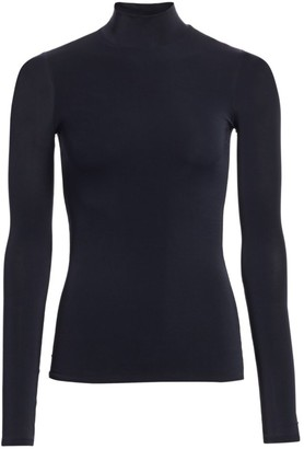 The Row Rudd Turtleneck Pullover