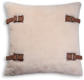 "UGG Luxe Lodge UGGpureTM Wool Pillow - 20"" x 20"""