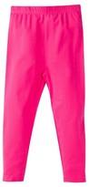 Gerber Graduates® Toddler Girls' Leggings - Pink