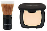 bareMinerals Ready Illuminating Touch Up Veil with Brush