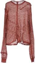 Celine Sweaters - Item 39775477