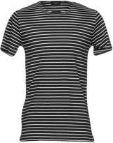 Minimum T-shirts - Item 12085053