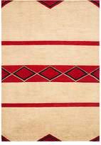 Ralph Lauren Taos Collection Rug, 6' x 9'