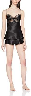 Boux Avenue Women's Cheryl Cami Set Pyjama
