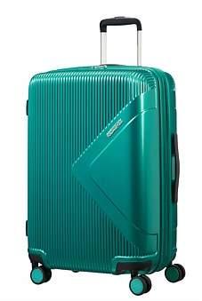 American Tourister Modern Dream 69Cm Medium Suitcase