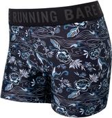 Running Bare Vixen Sport Tight