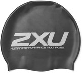 2XU Swimming Cap