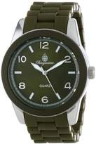 Burgmeister Avalon gents watch BM902-190B