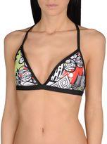 Reebok Bikini tops