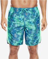 Nike Men's Filter Swim Trunks