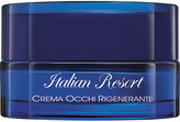 Acqua di Parma Italian Resort revitalizing eye cream 15 ml