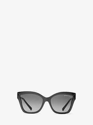 Michael Kors Barbados Sunglasses