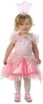 Glinda Dress-Up Set - Infant